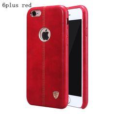 Luxury iPhone cases for iPhone 6, 6s, Plus