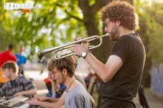 Jazz Picnic Berlin Jam Session 1498669786 Jazz picnic Berlin 07 Aug 2016 - 8.jpg (1620×1080)