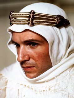 Amazon.com: A Dangerous Man - Lawrence After Arabia: Chris Menaul, Tim Rose Price, Uberto Pasolini, Colin Vaines: Amazon   Digital Services LLC