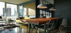 SchilderScholte_penthouse_Timmerhuis-OMA-Rem Koolhaas
