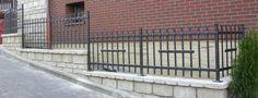 kovaný plot – Vyhledávání Google Outdoor Structures, Google