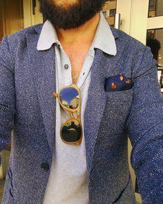 .#fashion #moda #style #menstyle #blogfashion #fashionblog #blogger #instalike #instagood #dapper #bespoke #tie #styleforum #rincondecaballeros #sprezzatura #fashionable #fashiongram #shoes #shoestagram #shoeporn #dailywear #dailylook #lookoftheday #instafashion #outfit #fashionista #picoftheday #photoftheday