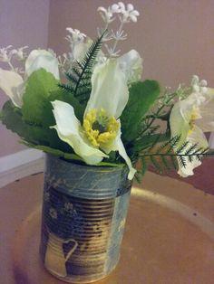 Glass Vase, Home Decor, Art, Art Background, Kunst, Interior Design, Performing Arts, Home Interiors, Decoration Home