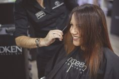 Be.You.tiful: All About The Hair 3 #changebynunopereira