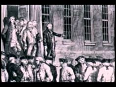 The Great Compromise American Revolution, Constitution, School Ideas, Literacy, Teaching, Education, History, Videos, Youtube