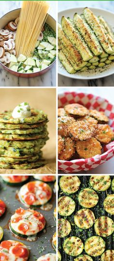 ▷ 1001 + low calorie recipe ideas for weight loss - Essen - Veggie Recipes, Vegetarian Recipes, Cooking Recipes, Healthy Recepies, Low Calorie Recipes, Light Recipes, Food And Drink, Veggies, Meals