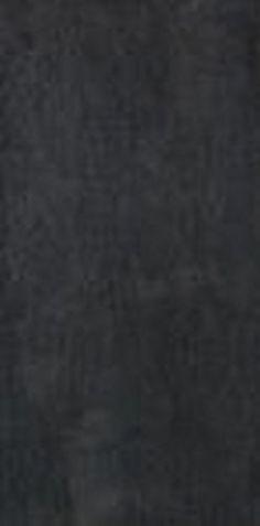 #Imola #Concrete Project R36N 30x60 cm | #Feinsteinzeug #Betonoptik #30x60 | im Angebot auf #bad39.de 36 Euro/qm | #Fliesen #Keramik #Boden #Badezimmer #Küche #Outdoor