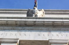 Chair of the Federal Reserve Janet Yellen said on September 17 that the Fed might still look to raise interest rates before the end of the year. How do the Fed and interest rates work? Yahoo Global News Anchor Katie Couric explains.