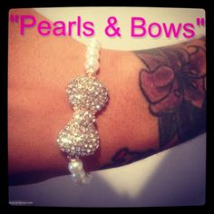 Order today at jewelryjunkyy.com