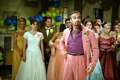 zombie prom musical - Google Search Zombie Prom, Prom Dresses, Formal Dresses, Musical Theatre, Costume Design, Musicals, Design Inspiration, The Incredibles, Costumes