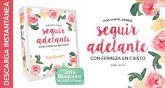 Planificador de las Mujeres Jóvenes 2016