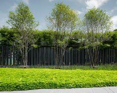 Landscape_Fluidity-23_Escape-Shma_Company-Limited-13 « Landscape Architecture Works   Landezine