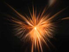 Mantra Oração Universal Minh'Alma rejubila-se a  cada nota musical... ✿ღ✿•Soℓ Hoℓme•✿ღ✿..