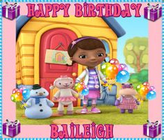 Doc McStuffins Edible Image Frosting Sheet/cake Topper Edible Image Creations,http://www.amazon.com/dp/B00E64GEWE/ref=cm_sw_r_pi_dp_GHE4sb0ED9BA12V0