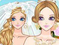 #games2girls #games_for_girls #games_2_girls update new game http://www.games2girls2.com/games-dreaming-wedding.html
