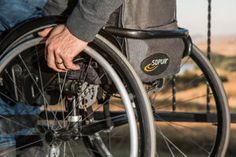 Wheelchair Selection Guide   Expressmed Blog