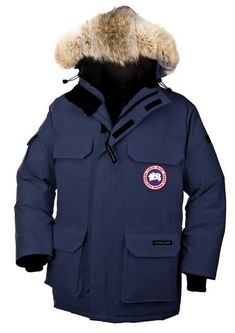 aa2b06849 48 Best Canada goose outlet hilgedick images