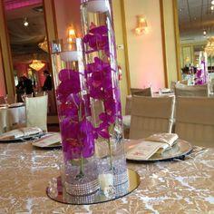 25 best wedding centerpieces images wedding bouquets wedding rh pinterest com