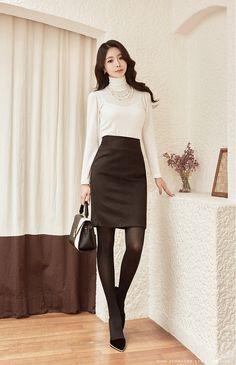 Korean Women`s Fashion Shopping Mall, Styleonme.
