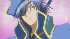 http://images5.fanpop.com/image/photos/27300000/Amuto-Amu-X-Ikuto-Shugo-Chara-Episode-101-The-Torn-Picture-Book-The-Tragic-Secret-anime-couples-27353909-1209-680.jpg