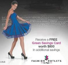 Fashion Outlets Las Vegas - up to 75% off designer clothing - Shopping Mall Primm Nevada, restaurants, dining, shop, dine. Shuttle from Las ...