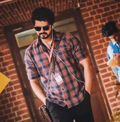 500 Vijay Ideas In 2020 Vijay Actor Actor Photo Actors