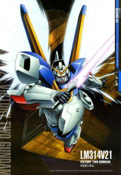 GUNDAM GUY: Mobile Suit Gundam Mechanic File - High Quality Image Gallery [Part 15]