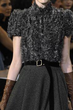 Louis Vuitton - gorgeous