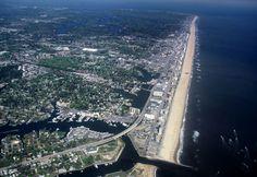 virginia beach va | The Attractions in Virginia Beach, VA |