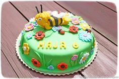 tort - Szukaj w Google