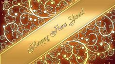 """Search Results for """"Happy New Year2014 2015 Image"""" – Calendar ..."""