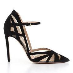 Γυναικεία Παπούτσια Gianvito Rossi