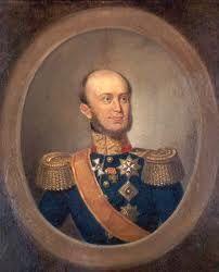 Het leven van koning Willem 2 hij volgde als oudste zoon zijn vader op in 1840 toen deze afstand deed van de troon.  Willem 2 deze Koning der Nederlanden tot aan zijn dood in 1849.