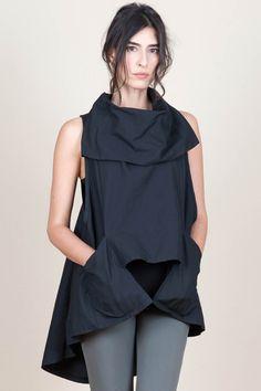 Women's Designer & Boutique Clothing | Ruti