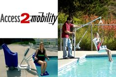 Tyler, Texas: http://www.access2mobility.com  We can help, knowledge, experience, product, & service.