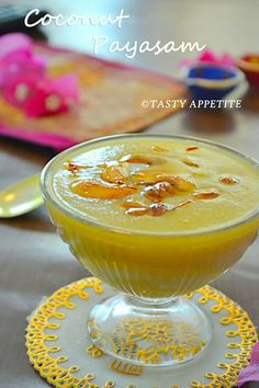 http://www.tastyappetite.net/2013/11/thengai-arisi-payasam-coconut-and-rice.html