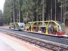 A megszokott szerelvények is megmaradnak. Hungary, Marvel, Train, Vehicles, Photos, Pictures, Car, Strollers, Vehicle
