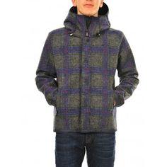 MAGLIA CARDIGAN 920 #caneppele #trento #trentino #fashion #readytowear #men #women #fallwinter #collection #zanone #uomo #maglia #nera #grigia #blu #casual #look #outfit #cardigan #moncler #outwear