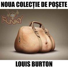 Cellphone Wallpaper, Funny Moments, Louis Vuitton Speedy Bag, Jokes, Bags, Handbags, Husky Jokes, Memes, Funny Pranks