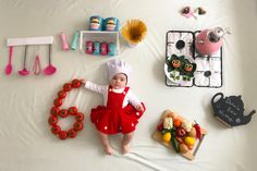 Baby photos DIVYANKA TRIPATHI PHOTO GALLERY  | PBS.TWIMG.COM  #EDUCRATSWEB 2020-05-12 pbs.twimg.com https://pbs.twimg.com/media/CmwQ7mwVIAAXbj1.jpg
