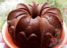 Baking Recipes, Cheesecake, Muffin, Pudding, Cooking, Breakfast, Food, Cooking Recipes, Kitchen