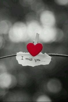 I miss you. I miss us. I miss the way things were. I miss the way you look at me. I miss being in your arms. I miss your love. I miss you. Missing You Quotes, Missing You So Much, Love You, Miss You Mom, In Loving Memory, I Missed, Be Yourself Quotes, Love Heart, Grief