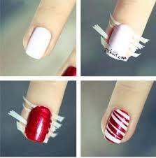 nail art facili - Cerca con Google