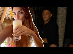 Devin Booker Gets Clowned On For Taking Private Vacation With Kendall Jenner & The Kardashians - YouTube