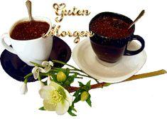 ..szeretet-kávé csak Neked!-gif,kávé gif,gif kávé,kávé gif,kávé gif,gif kávé,gif kávé rózsákkal,gif kávé,kávé gif,Kezdd a napot egy fimom kávéval, - klementinagidro Blogja - Ágai Ágnes versei , Búcsúzás, Buddha idézetek, Bölcs tanácsok , Embernek lenni , Erdély, Fabulák, Különleges házak , Lélekmorzsák I., Virágkoszorúk, Vörösmarty Mihály versei, Zenéről, A Magyar Kultúra Napja-Jan.22, Anthony de Mello, Anyanyelvről-Haza-Szűlőfölről, Arany János művei, Arany-Tóth Katalin, Aranyköpések…