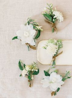 Photography : Kayla Barker Fine Art Photography Read More on SMP: http://www.stylemepretty.com/2016/04/18/french-chateau-wedding-inspiration-to-sweep-you-off-your-feet/