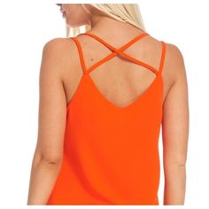 ONE LEFT!! Orange you glad?!! Head over to our Snapchat to see a full front and back view, and get sizing & price details. 🍊🤞🏼#dressmingle #betheluckyone #fingerscrossed #thiscolorisfabulous