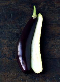 Eggplant | Con Le Mani In Pasta