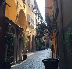 What better way to spend summer than eating Italian ice-cream and admiring beautiful architecture? This time we posted a blog entry about the beauties of Italy and cobblestone narrow streets   Check it out here: https://tracemytrack.com/visiting-bologna-trip-countryside/  #tracemytrack #traveling #travel #app #apps#travelapps #journey #worldtour #worldjourney#tour #trip #holiday #vacation