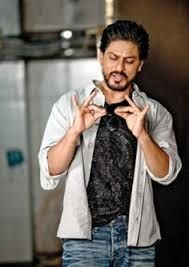 Image result for shahrukh khan hd wallpaper dilwale